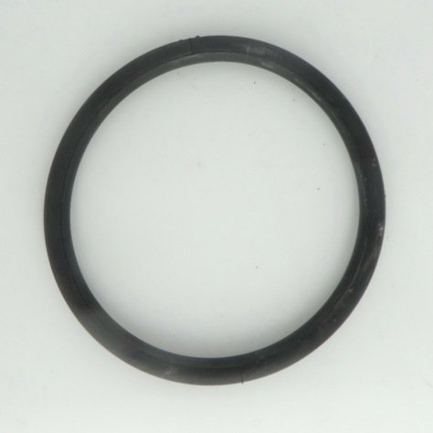 JOINT O-RING DIAM 150 M2