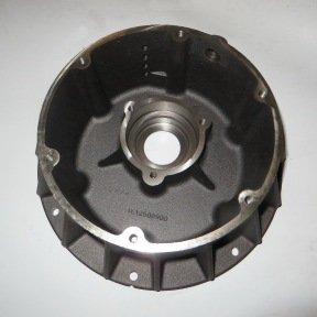 SCATOLA CONT R430/PN12500