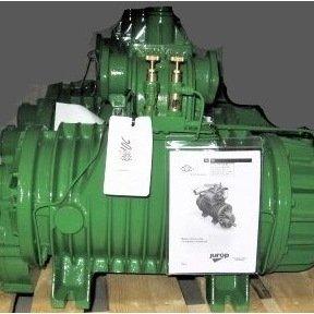 COMPRESSEUR JUROP PN106 1000 TR 11200 L/M ADMISSION DIAM 80