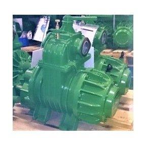 COMPRESSEUR JUROP PN58 540TR/MIN 6500L/MIN ADMISSION DIAM 80
