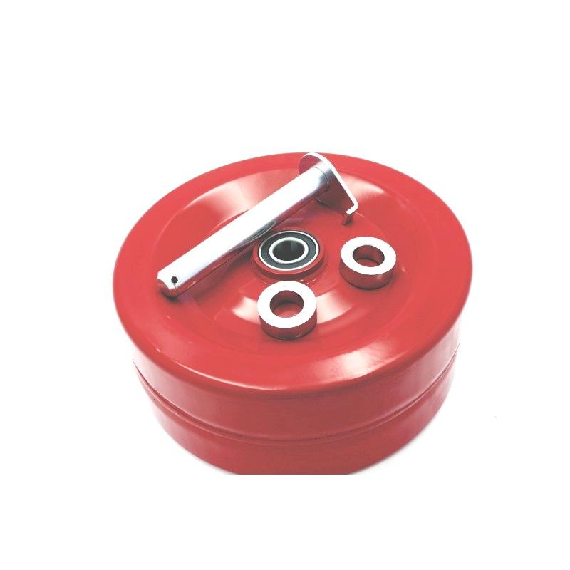 51108 neutre de butée 40x60x13mm-GRATUIT UK LIVRAISON