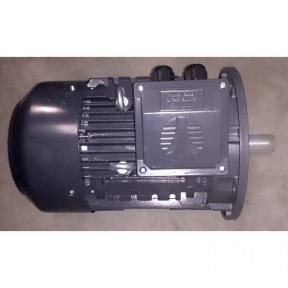 MOTEUR 5.5 CV B5 (4KW)